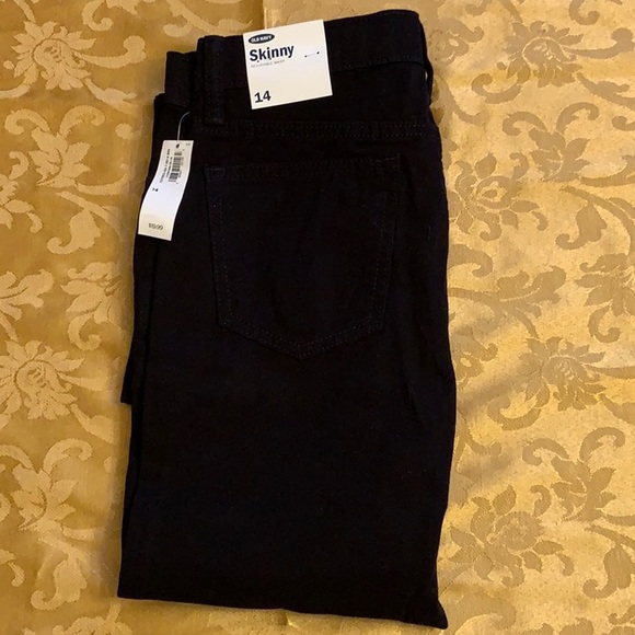 Old Navy Other - Old Navy boys jeans size 16